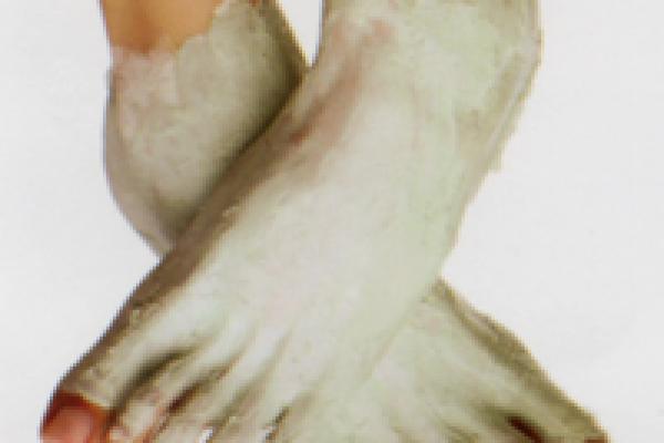 estetica-alai-corporales6